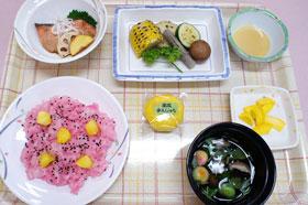 きた食Day