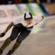 【スケート部だより】W杯第5戦世界距離別選手権大会報告【辻麻希】