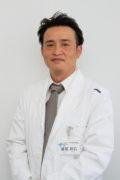 蓮尾医師(非常勤)