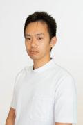 川真田  純