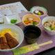 7月行事食『名古屋めし』のご紹介(facebook更新情報)
