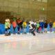 【スケート部】ほっとドリームプロジェクト 2020スケート キングダム 講師参加